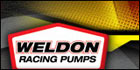 Weldon Fuel Systems